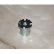 BSA Damper Nut for Classic Motorcycle