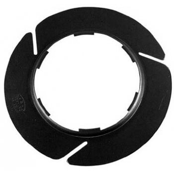 Surflex BSA Friction Clutch Plate () 6 Spring Models