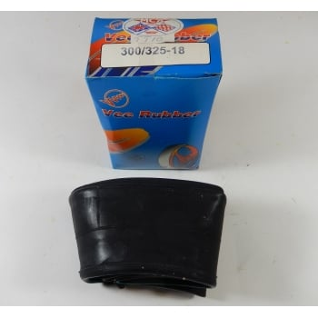 BSA Heavy Duty Motorcycle Inner Tube 300/325 x 18