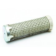 BSA M20, M21, M23, M33 Oil Filter Element