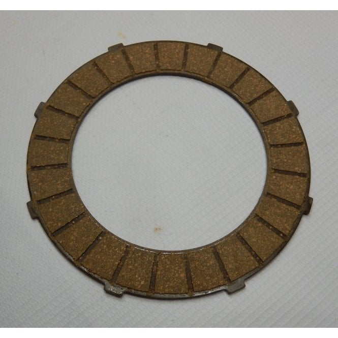 Surflex BSA Non Friction Clutch Plate for 6 Spring Models