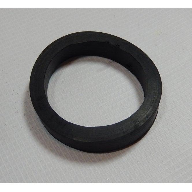 BSA Rear Wheel Quick Detachable Hub Buffer / Spline Rubber OEM No 67-6051
