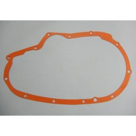 BSA Rocket 3 / Triumph T150 Chaincase Gasket for Classic Motorcycle OEM No71-1454