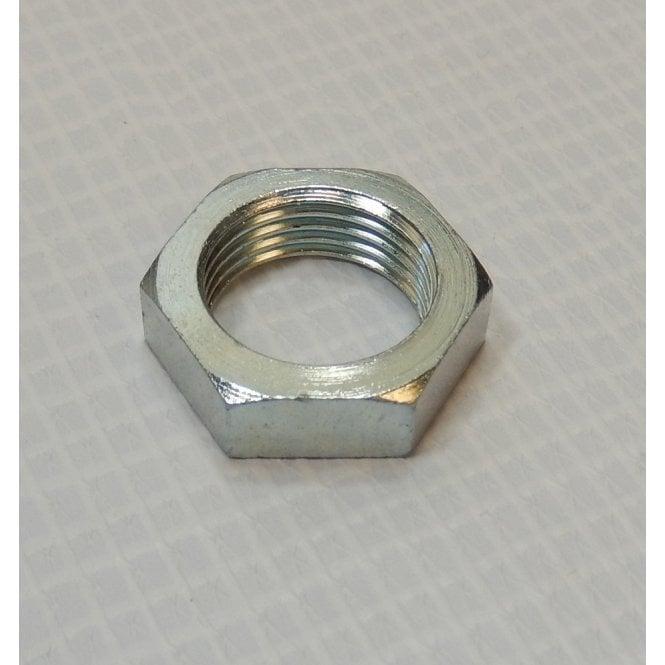 BSA Securing Nut For Brake OEM No 42-5883 Made in UK