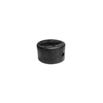 BSA Speedometer / Tachometer Rubber Binnacle for Classic Motorcycle Made in UK