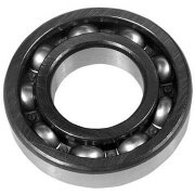 BSA/Sunbeam High Gear / Cranshaft Bearing