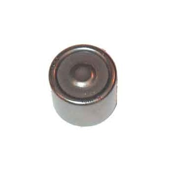 Triumph BSA / 5 speed layshaft needle roller bearing
