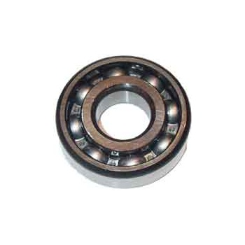 BSA/Triumph Ball Bearing T/S