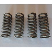 BSA / Triumph Clutch Spring For Early 4 Spring Clutch Models