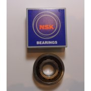 BSA / Triumph Crankshaft Bearing