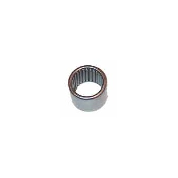 BSA / Triumph High gear Needle bearing (5 Speed)