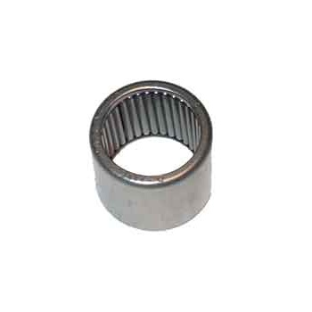 BSA / Triumph Layshaft needle bearing