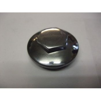 BSA Triumph Oil Tank Cap for Classic Motorcycle