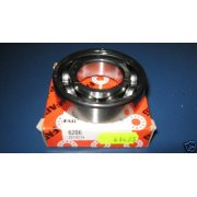 BSA/Triumph/Royal Enfield Bearing