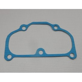 Classic Motorcycle Ariel Rocker Box Gasket OEM No 67-1582 Made in UK