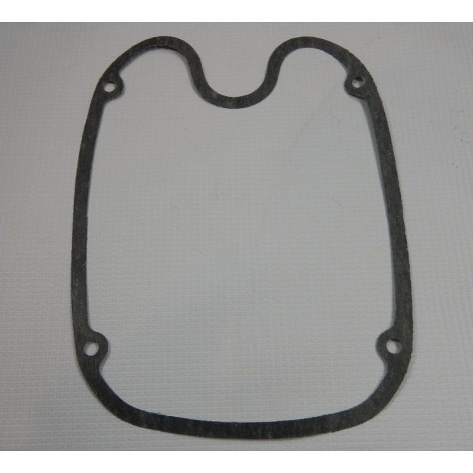 BSA Classic Motorcycle A50, A65 Rockerbox Gasket OEM No 68-0144 Made in UK