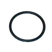 Classic Motorcycle BSA / Triumph Push Rod O Ring Seal OEM No 70-8782