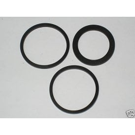 Classic Motorcycle Norton Caliper Seal Kit for Classic Motorcycle OEM No 06-4243