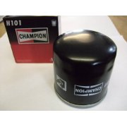 Classic Motorcycle Norton Commando 750 & 850cc Champion Oil Filter OEM No 06-3371