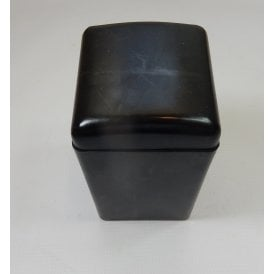 Classic Motorcycle Small Battery Box Excellent Quality