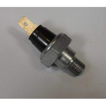 Triumph Classic Motorcycle T140, T100 Veglia Oil Pressure Switch for Later Models 1979 On