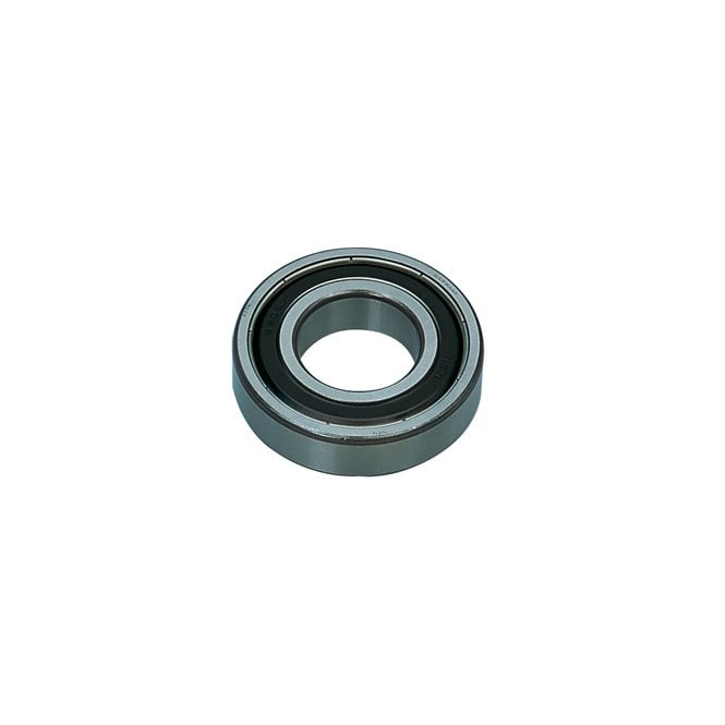 Classic Motorcycle Wheel Bearing 6005 2RS NSK Made in Japan OEM No T-1511