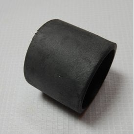Classic Motorcyle BSA C15, B40 Airfilter Rubber OEM No 40-7835 UK Made