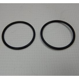 "Classic Motorcyle Triumph T120 Fork ""O"" Ring Seal OEM No 97-2119 Sold as Pair"