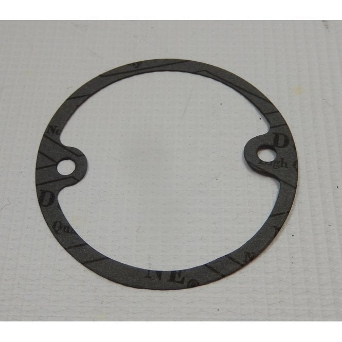 Triumph Classic Motorcycle Points Cover Gasket OEM No 71-1462