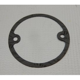 Classic Triumph Motorcycle Points Cover Gasket OEM No 71-1462