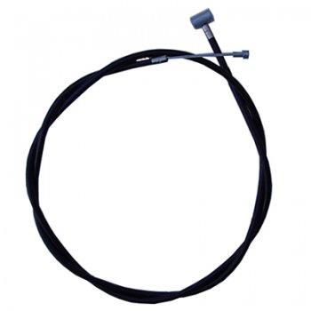 Triumph Classic T100C, T100R (1965-68) Clutch Cable OEM No 60-0566,60-1995