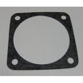 Classic Triumph T140, T120, BSA Sump Gasket For Oil in Frame Models OEM 83-2829