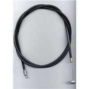 Clutch Cable - BSA A65H / A65S (1966-67) Spitfire / Firebird