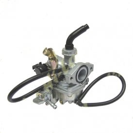 Complete Honda C90 Cub Carburettor Fits Models 1993 - 2003 UK Supplied