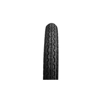 Dunlop Classic Motorcycle Tyre 410 x 18 K81