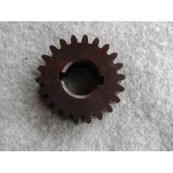 Dynamo Drive Gear for Classic Motorcycle