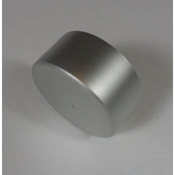 LUCAS Dynamo End CapAlloy No LU460061 UK Made