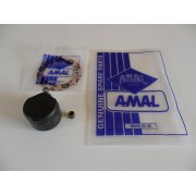 Genuine Amal Carburetter Monobloc Series Stay-Up Float Kit Up-Grade