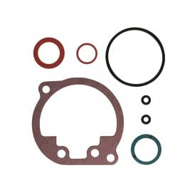 Genuine AMAL Gasket / Washer Kit For 600 /900 Concentric Carburetter
