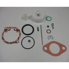 Genuine AMAL Mk1 600/900 Series Major Repair Kit