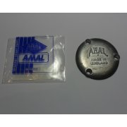 Genuine AMAL Monobloc Carburetter Float Chamber Cover
