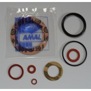 Genuine AMAL Monobloc Washer Kit For Carburetter Strip Downs 376 & 389