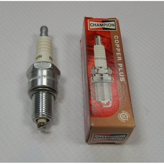 Champion Genuine Spark Plug RN11YCC