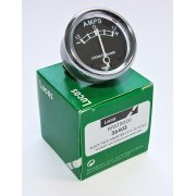 Genuine Lucas Ammeter 36403 For 12V Systems
