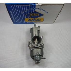 AMAL Genuine Two-Stroke Carburetter for BSA Bantam D10/D14 Mk1 Carb 626/302