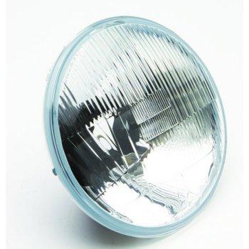 Wipac Headlamp Beam Unit 7