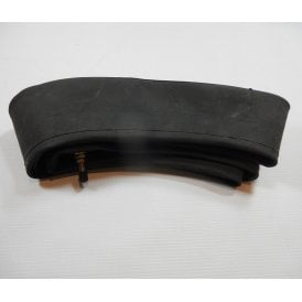 "Heavy Duty Inner Tube 3.50/4.000 x 19"" Straight TR4 Valve"