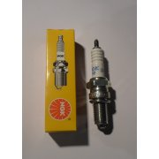 Honda 750 Four Spark Plug NGK Long Reach DR8ES-L