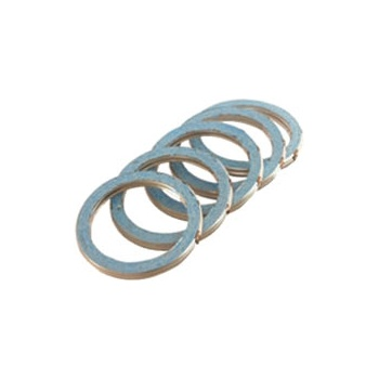 Honda Classic Motorcycle Exhaust Gaskets