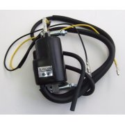 Ignition Coil 6v for Classic Motorcycle